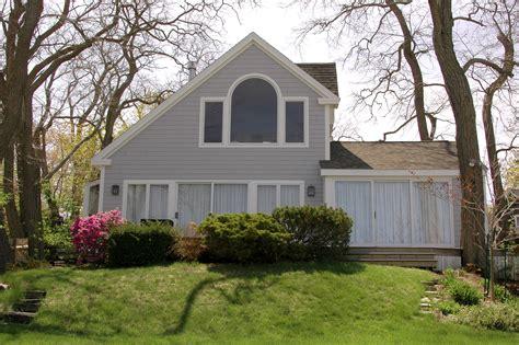 minimalist house design exterior minimalist house exterior in artistic design 3742 latest decoration ideas