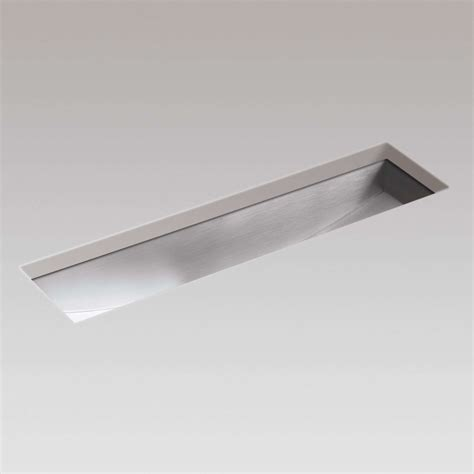 Airblade 32 Inch trough sink manufacturers befon for