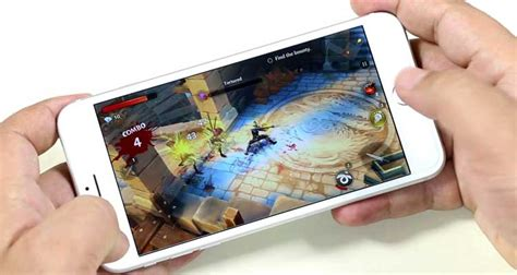 i migliori giochi per ipad i migliori giochi ios per iphone e ipad