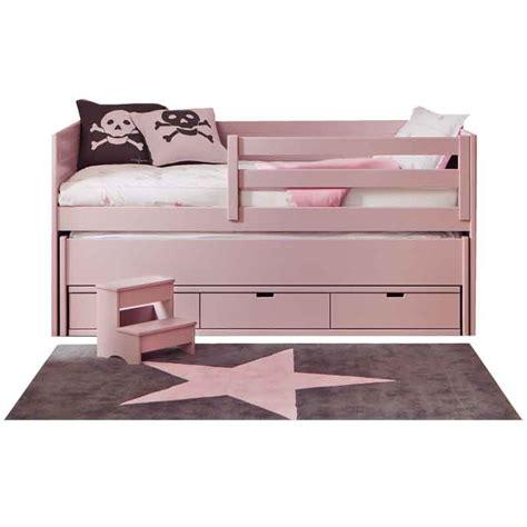 secondo letto estraibile letto singolo con secondo letto estraibile canonseverywhere