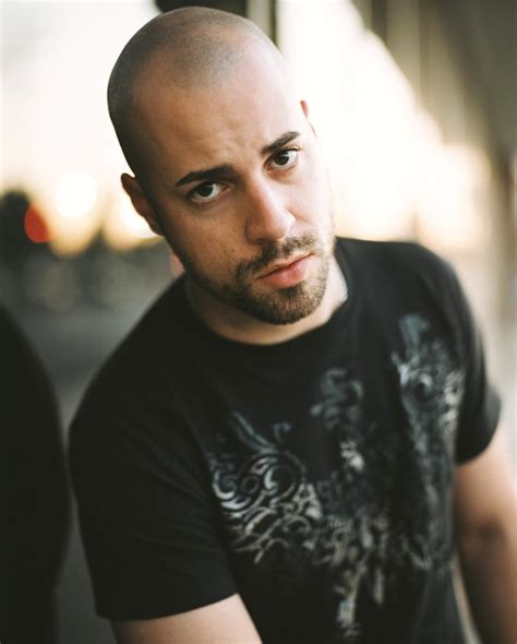 daughtry daughtry photo 9189647 fanpop