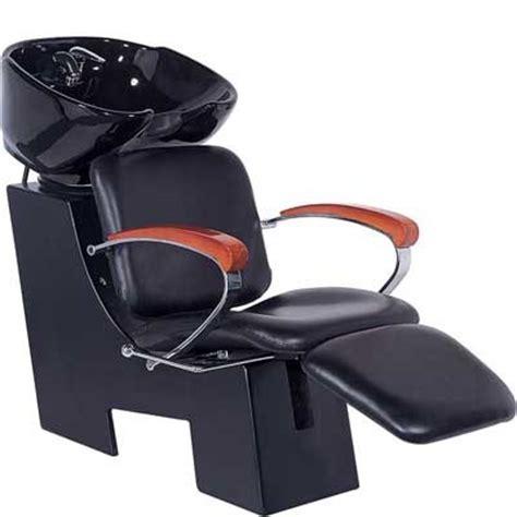 Hair Wash Chair china hair washing chair 9331 china shoo chair bed