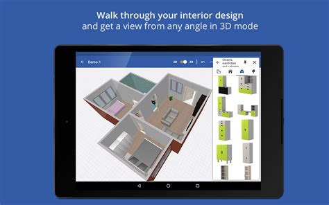 home planning app home planner for ikea android apps on play