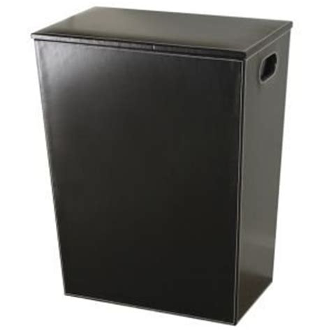 black laundry with lid decorative laundry her with hinged lid and removable washable drawstring liner black