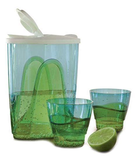 Tupperware Pitcher 1 L tupperware eleganzia pitcher 1 6 l and 2 tumblers buy