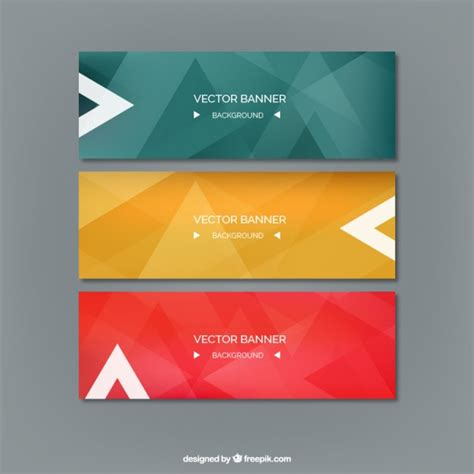 psd header templates header vectors photos and psd files free