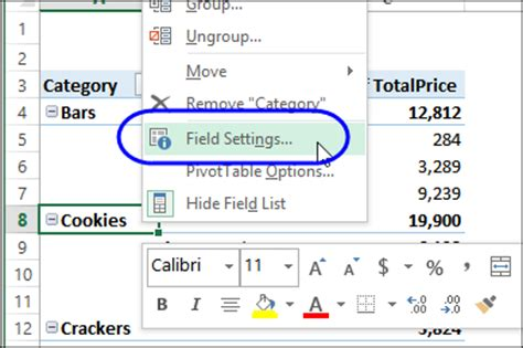 word layout position greyed out excel 2010 pivot table repeat item labels greyed out