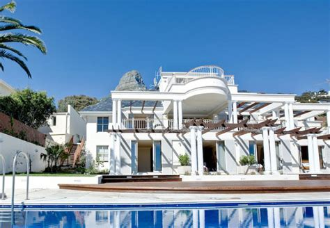 compass house compass house in bantry bay cape town