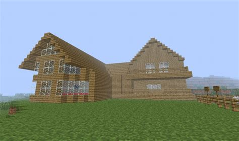minecraft log house minecraft log house 28 images log cabin minecraft project minecraft creations ep