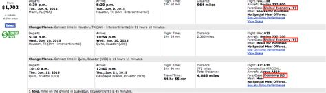 Airline Cabin Codes by How To Find Fare Basis Code