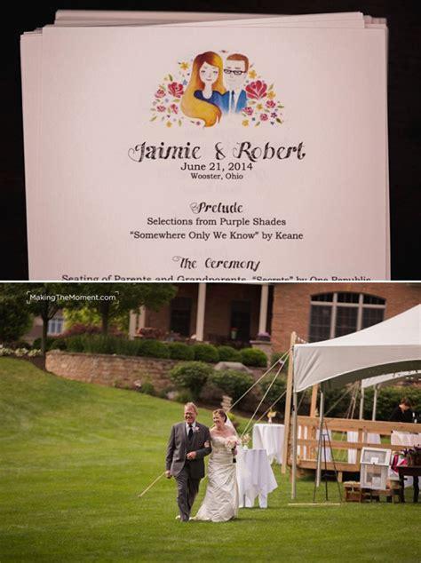 a beautiful backyard wedding the moment photography