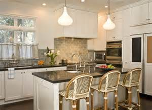 kitchen kitchen backsplash ideas black granite countertops white cabinets rustic baby