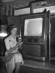 when did the color tv come out 1000 images about 1950 s on korean war