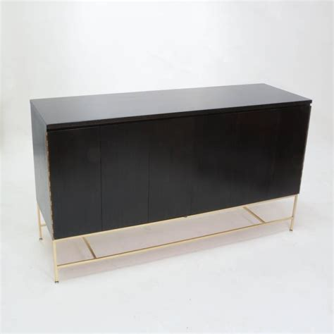 Paul Mccobb Credenza paul mccobb credenza for calvin for sale at 1stdibs