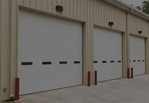 Garage Door R R And S Garage Doors Gallery Door Design Ideas