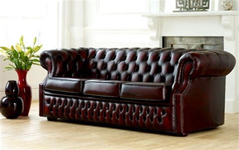 chesterfield sofa made in england sofas made in england duresta upholstery luxury sofas and