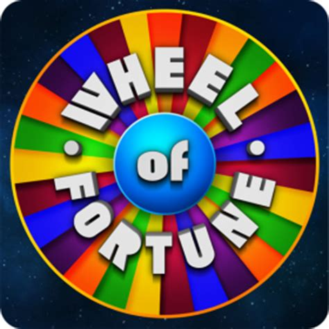 wheel of fortune free play for android