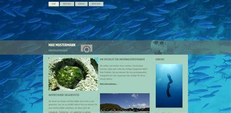 Strato Design Vorlagen Strato Erweitert Homepage Baukasten Um Website Importfunktion Itespresso De