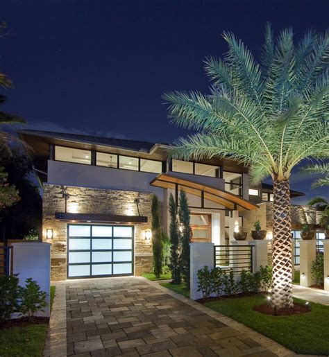 design house associates miami kevin akey contemporary exterior miami by kevin