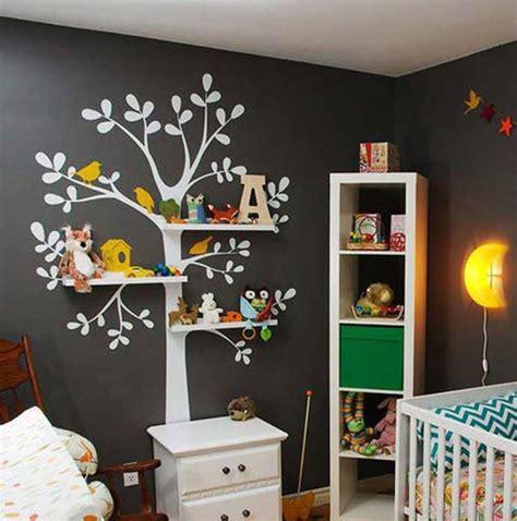 Idee Per Decorare Pareti Di Casa by 10 Idee Per Decorare Le Pareti Di Casa Con Creativit 224 Bcasa