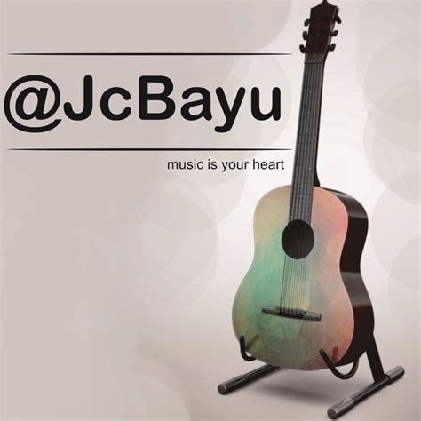 charlie puth quot one call away quot arr mac huff satb choir one call away fingerstyle arranged by jcbayu smule