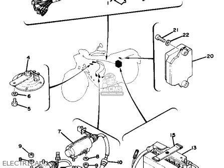 c90 wiring diagram c90 wiring diagram