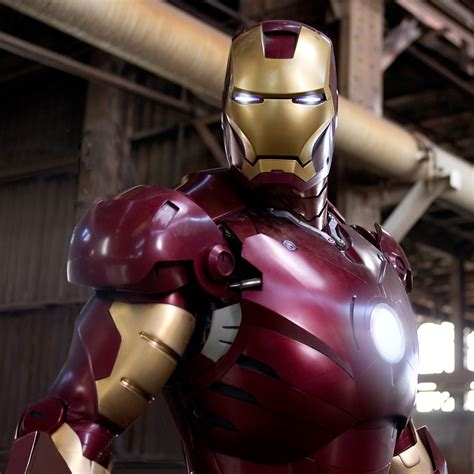 the bing iron man movie character wallpaper iron man characters bing images