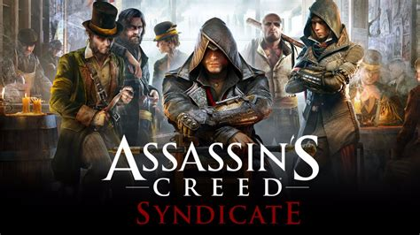 download free assassin s creed syndicate 4k wallpaper