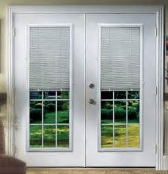 Magnetic Mini Blinds For Metal Doors Patio Blinds 10 Best With Prices Reviews And Ratings