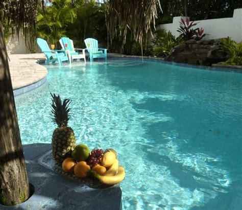 backyard beach pool heavenly beach entry pool ideas beach bliss living