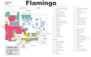 Las Vegas Hotel Map by Las Vegas Hotel Map Related Keywords Amp Suggestions Las