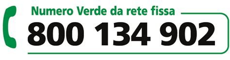 numero verde nazionale lavoro numero verde3 cisl verona