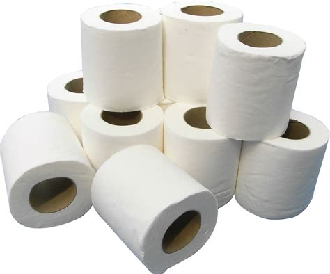 toilet paper rolls china authorities install recognition software to