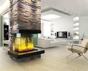 Copper Backsplash Tiles For Kitchen ledgestone fireplace stone discount glass tile store