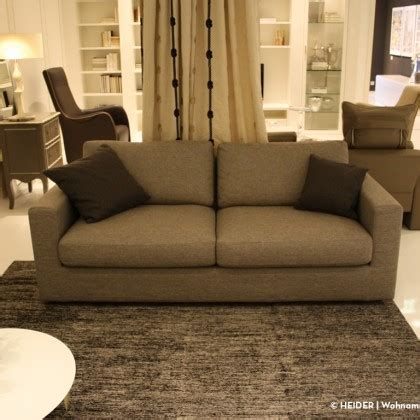 sofa bodennah ipdesign
