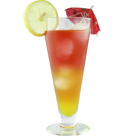 cocktail drinks kyoto cocktail glasses 10 9oz 310ml cocktail glasses