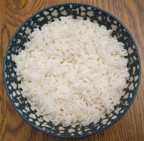how to cook a in the microwave how to cook rice in microwave