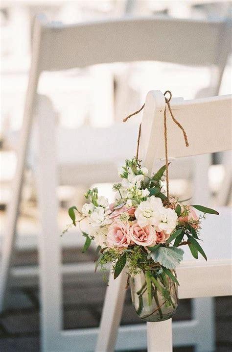 Hochzeitsdeko Tisch G Nstig by Vintage Hochzeit 120 Charmante Dekoideen Archzine Net