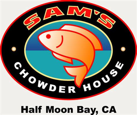 sam s chowder house sams chowder house samschowder twitter