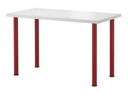 ikea escritorios baratos mesas escritorios m 225 s baratos de ikea