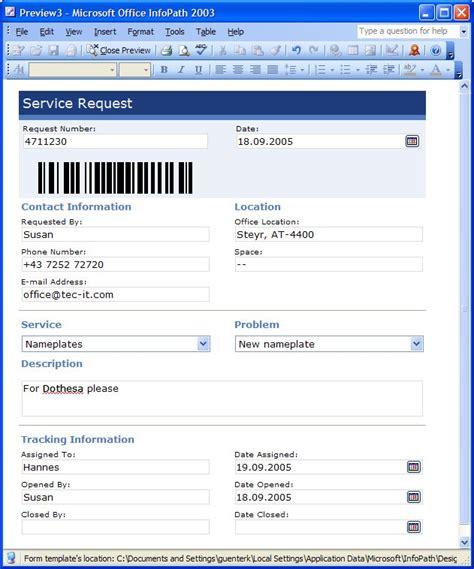 infopath templates infopath 2007 tutorial review ebooks