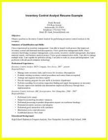 program analyst cover letter program analyst resume getessay biz