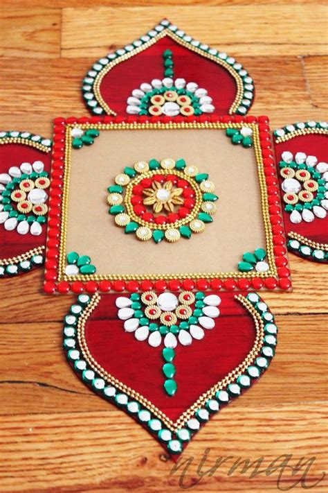 Handmade Decorative Items For Diwali - 65 best images about diwali on india indian
