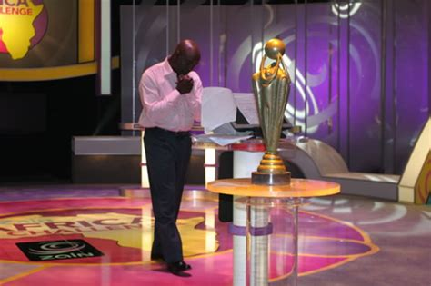 zain africa challenge zain africa challenge presenter sibi okumu