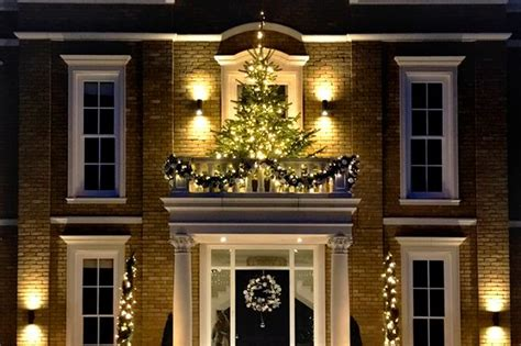 festive decoration services professional festive decorating service to launch in
