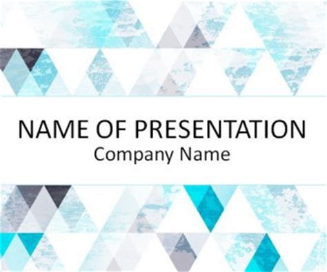white powerpoint template white page 7 free powerpoint templates