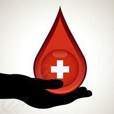 which blood component gives blood its color 14 best images about mc sponsored blood drive with amas