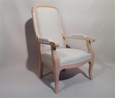 fauteuils enfants fauteuil voltaire enfant droit les beaux si 232 ges de