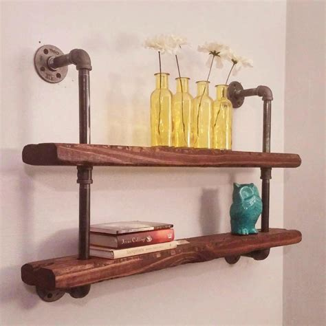Industrial Decor Diy by 20 Savvy Handmade Industrial Decor Ideas You Can Diy For