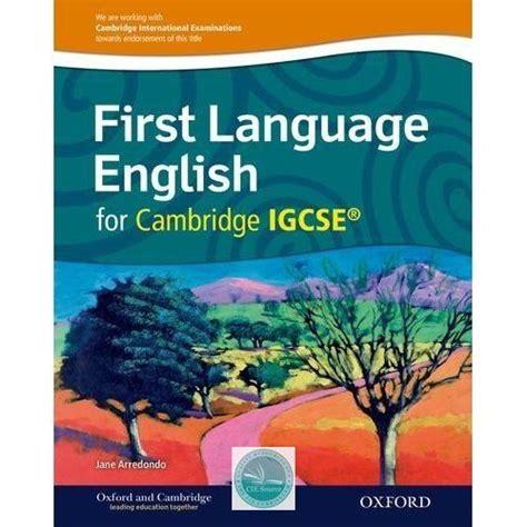 cambridge igcse literature in 41 best upper secondary igcse english first language books images on
